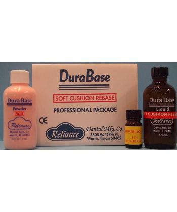 DuraBase Soft