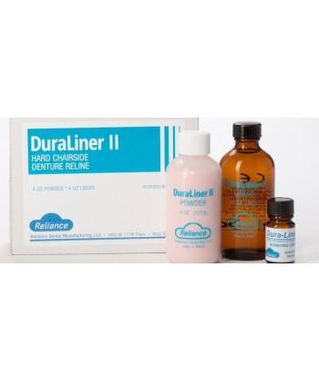 Dura Liner II (Hard)