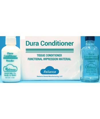 dura conditionner